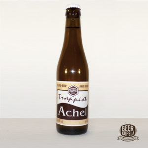 achel-blonde