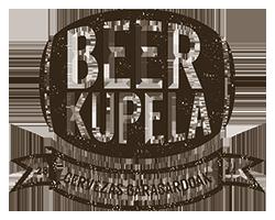 Beer Kupela