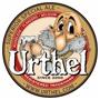 Urthel